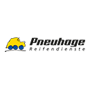 Pneuhage Coupon Codes